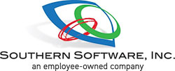 Southern Software Logo